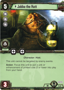 deluxejabba-the-hutt