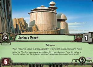deluxejabbas-reach