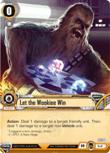 deluxelet-the-wookiee-win