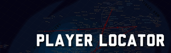playerlocatorheader