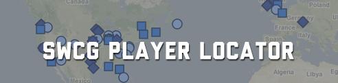 swcgplayerlocator
