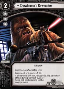 chewbaccas-bowcaster