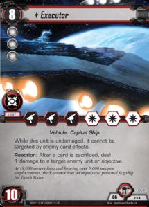 forcepack6executor