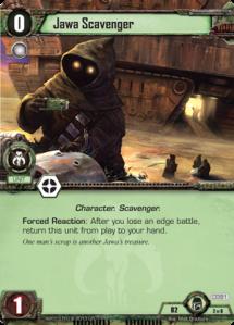 jawa-scavenger