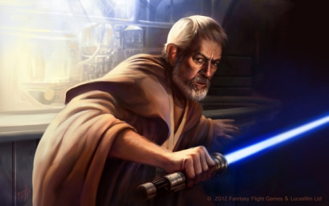 star_wars__tcg___obi_wan_kenobi_by_anthonyfoti-d5mqpvt