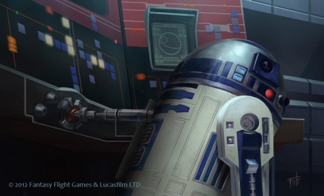 star_wars__tcg___r2_d2_by_anthonyfoti-d5qapd2