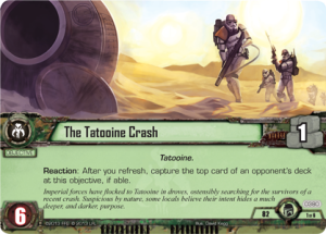 the-tatooine-crash