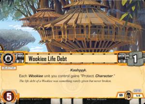 wookiee-life-debt