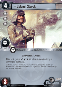 colonel-starck