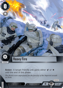heavy-fire