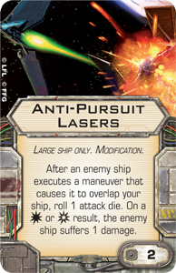 anti-pursuit-lasers