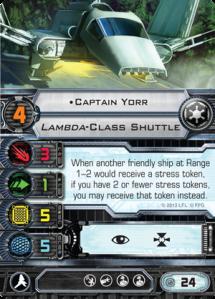 captain-yorr