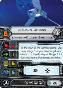 colonel-jendon